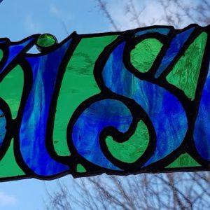 sisu, Finnish word for courage
