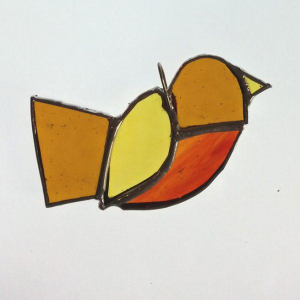 littlebird-2