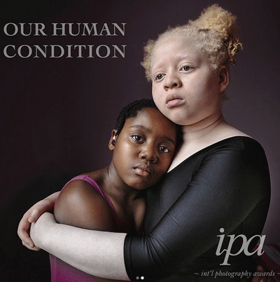 Precious and Favour from Our Human Condition by Paul Wenham-Clarke